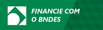 Financiei com o BNDES